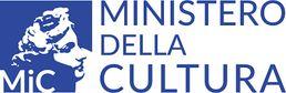 Ministero per i beni e le attivita' culturali